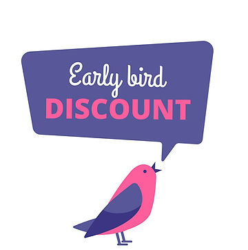 bird singing discount