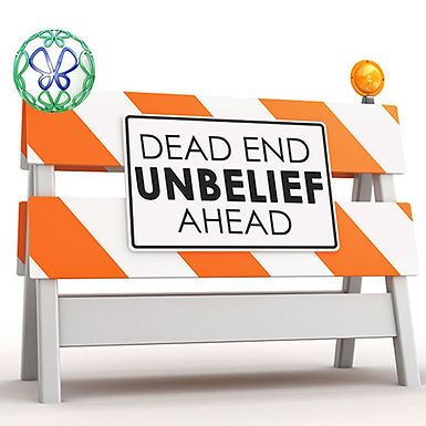 Unbelief: The Ultimate Blessing Blocker, Pt. 1: Limiting God