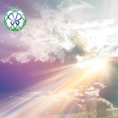 The Glory of God, Pt. 4: Healing