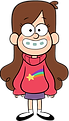 Mabel_pines_gravity_falls.png