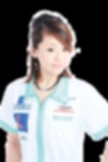 s_yoshiba06.png