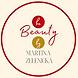 BE BEAUTY_by  Martina Zelenická.png