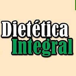 Dietética_Integral.jpg