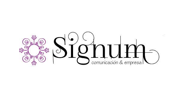 Logo Signum JPG.jpg