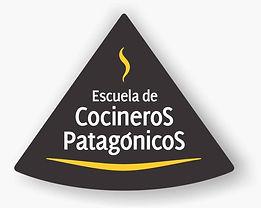 Cocineros_patagónicos.jpg