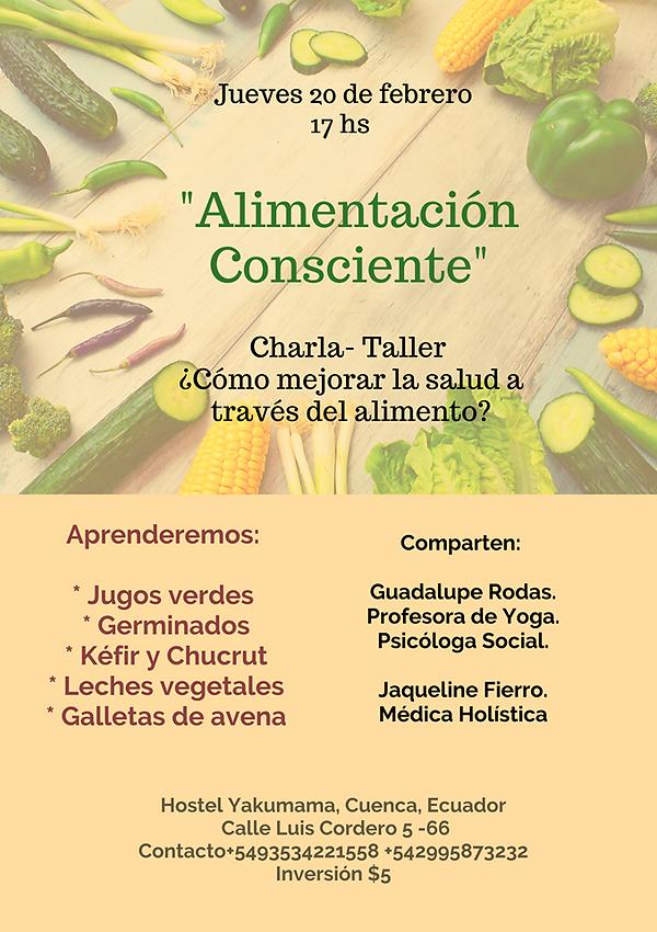 Alimentación_Conciente.png