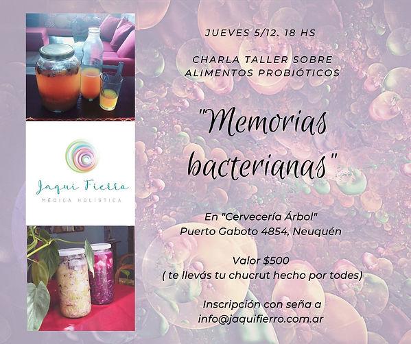 memorias bacterias.jpg