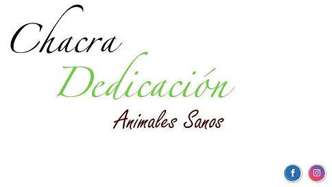Chacra_Dedicación.jpg