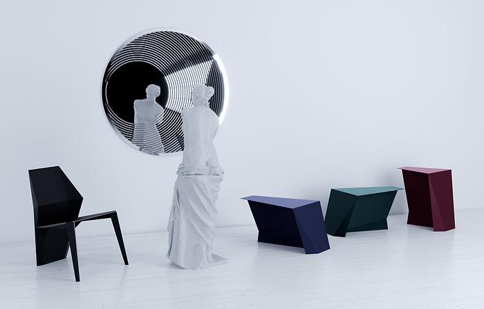 06D-Atelier_100percent-Concept-100Design