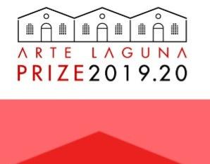 06D Atelier won ARS Prize, Arte Laguna Prize 2020