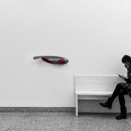 06D Atelier's project shortlisted for Fountain of Hygiene competition