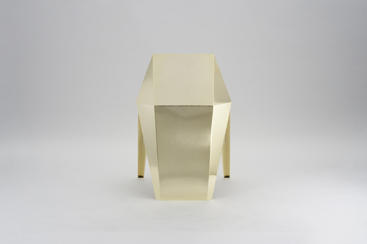 Centaurus Gold Edition