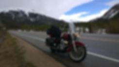 genemotorcycle.jpg