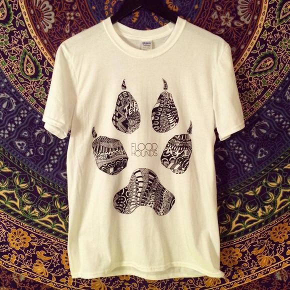 FloodHounds T-Shirt