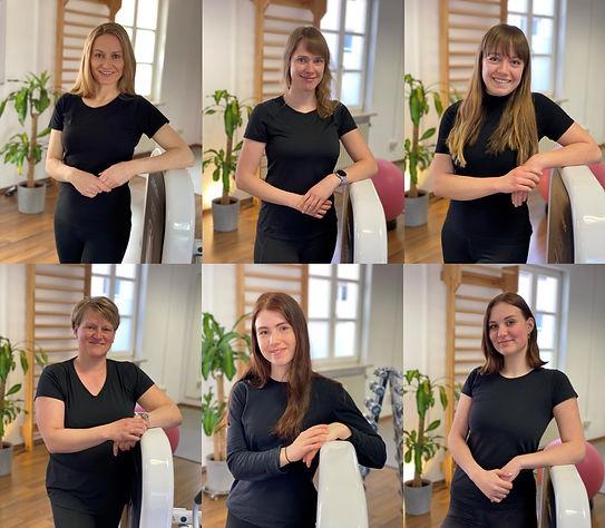Collage-Team_jpeg.jpg