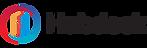 logo-hubdesk-01.png