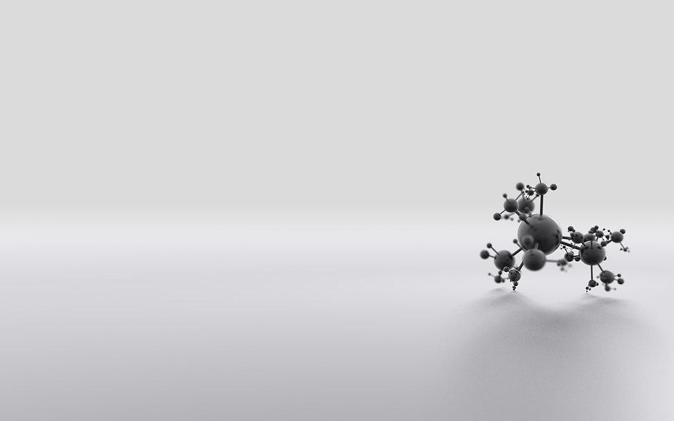Atom-ID-b8b23941-cfd2-4009-9980-f78e387d