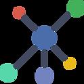 network-ID-6e3b21ef-49ba-4b5b-c060-450cd