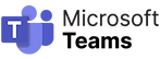 logo-team-01.png