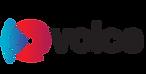 logo-voice-01.png