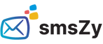 logo-sms-01.png