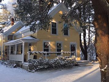 Xmas 2018 House - Postcard Pic.JPG