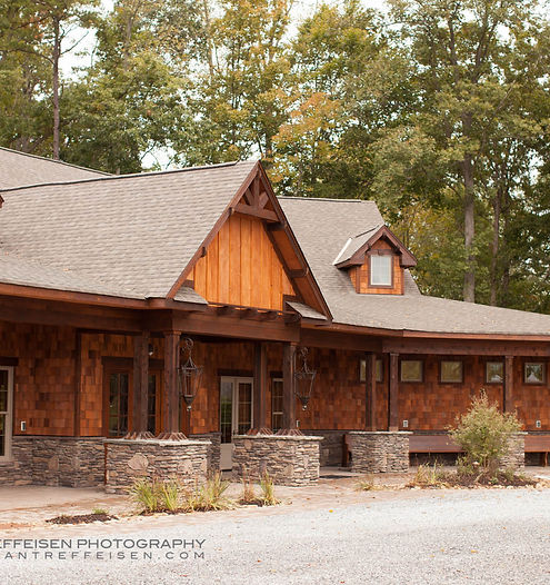 The Arbors Events Charlotte Nc Rustic Indoor Outdoor