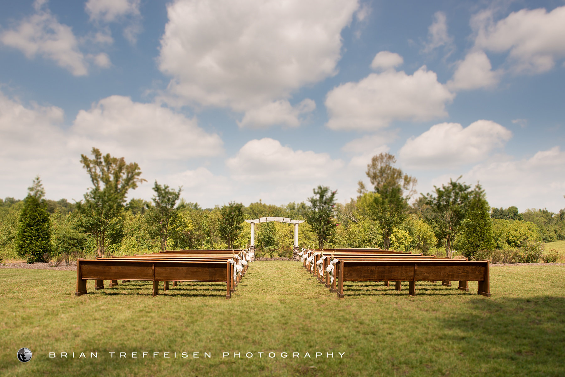 The Arbors Events-Charlotte NC | rustic indoor/outdoor ...