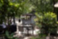 CAfe_des_Bastions©AnneLaureLechat_70_web