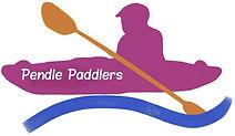 pendle paddlers sml.jpg