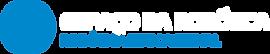 Company&Logo.png