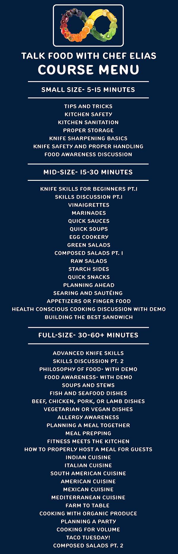 eli_menu.png