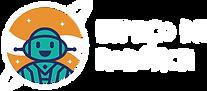 Logotipo_Espaco_da_Robotica-44.png