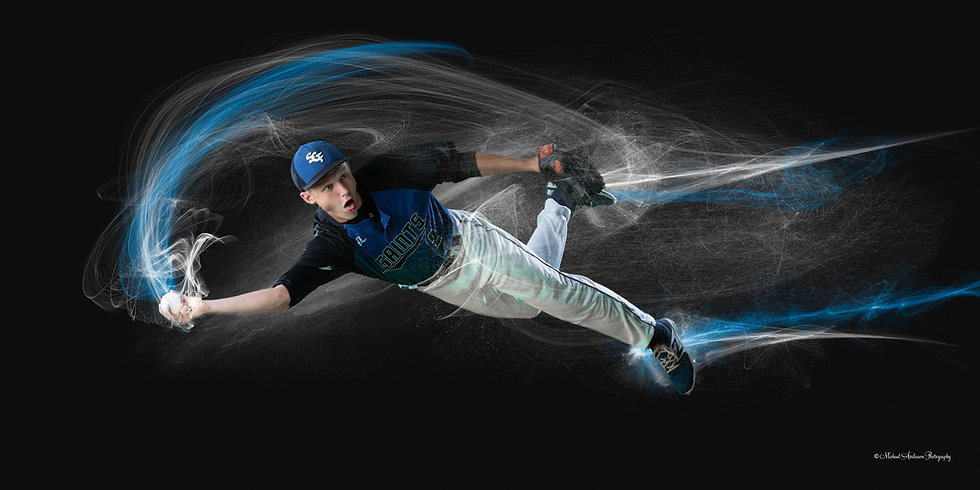 baseball-header.jpg