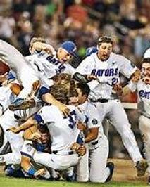 baseball celebration.jpg