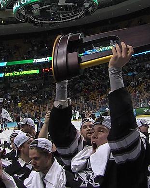 hockey celebration.jpg