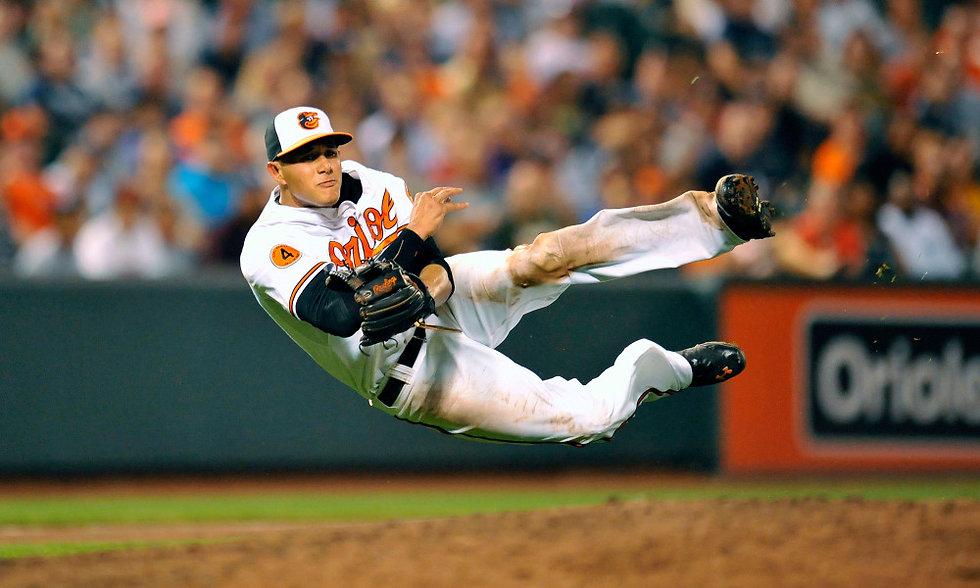 baseball-header_4.jpg