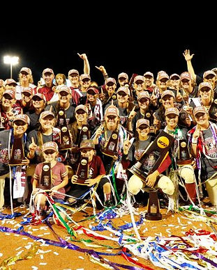 softball celebration.jpg