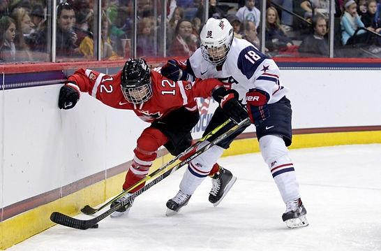 hockey - body control.jpg