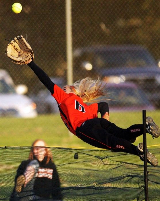 softball-header.jpg