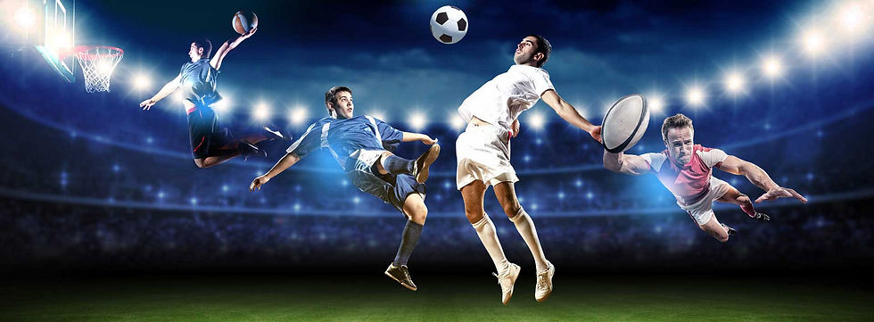 sports - background_2.jpg