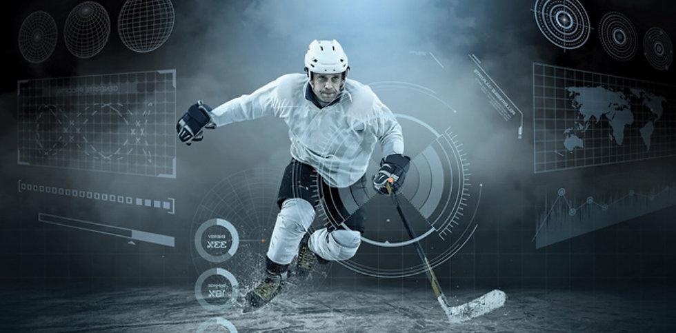 hockey-muscle-and-performance.jpg