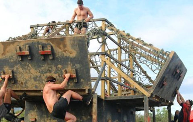 Obstacle Course Racing_4.jpg