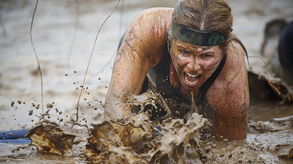Obstacle Course Racing_1.jpg