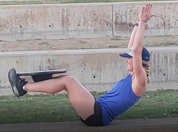 Capture - yoga core hold.JPG