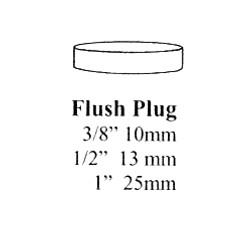 Flush Plug