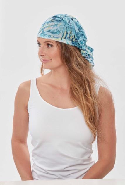 Hats & Headscarfs