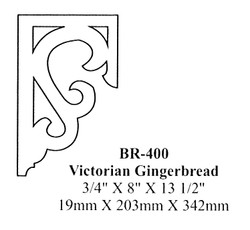 BR-400