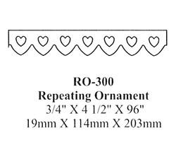 RO-300