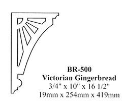 BR-500